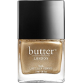haikuandkysses - butter LONDON Trend Nail Lacquer - Cosmetics -