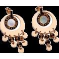 Doozer  - bvlgari_earrings_89 - Earrings -