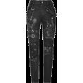 MATTRESSQUEEN  - byMattressQueen - Jeans -