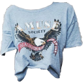 MATTRESSQUEEN  - byMattressQueen - T-shirts -