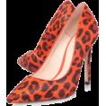 svijetlana - caeven - Classic shoes & Pumps -