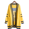 lence59 - cardigan - Cardigan -
