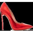 cilita  - casadei - Klasični čevlji -