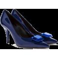 cilita  - casadei - Classic shoes & Pumps -