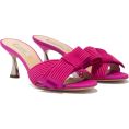 cilita  - casadei - Sandals -