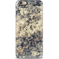 Daniac - cases, celular, iphone - Other -