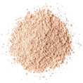 LaDomna  - cellular treatment loose powder - Kozmetika -