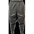 svijetlana - chachi momma - Track suits -