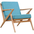 jennifer  - chair - Uncategorized -