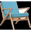 jennifer - chair - Uncategorized -