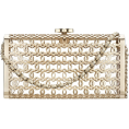 svijetlana - Chanel Resort 2015 - Hand bag -