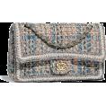 beautifulplace - chanel - Hand bag -