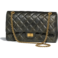 beautifulplace - chanel - Hand bag -