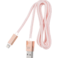 Stormbattereddragon  - Charging Cable - Equipment -