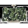 jennifer  - charlotte olympia - Clutch bags -