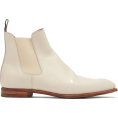 lence59 - chelsea boots - Boots -