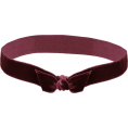 DiscoMermaid  - choker - Necklaces -