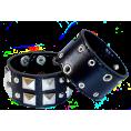 Luce XxXxX - Punk narukvice - Bracelets -