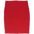 madlen2931 - cip - Skirts -