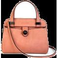 madlen2931 - cip - Bag -