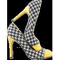 svijetlana - Cipele Shoes Colorful - Buty -
