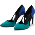 Marina Dusanic - cipele - Classic shoes & Pumps -