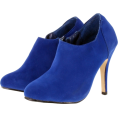 Mirna  - Cipele - Classic shoes & Pumps -