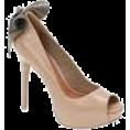 selmma - Cipele - Shoes -