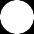 HalfMoonRun - circle transparent - Uncategorized -