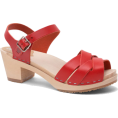 Anseva - clogs - Sandals -