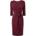 dgia - clothing - Dresses -