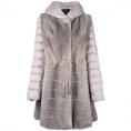 dgia - clothing - Jacket - coats -
