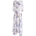 EmJule  - clothing hers maxi - Dresses -