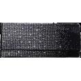 DiscoMermaid  - clutch - Clutch bags -