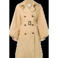 Misshonee - coat - Jakne i kaputi -