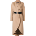Misshonee - coat - Jacket - coats -