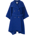 Misshonee - coat - Jacket - coats -
