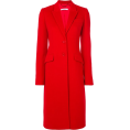 asia12 - coat - Jacket - coats -