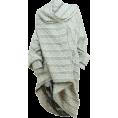 Ana Puzar - coat - Jacket - coats -