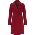 Mirna  - Coat - Куртки и пальто -