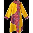 sanja blažević - Coat - Jacket - coats -