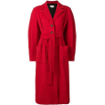 lence59 - coat - Jacket - coats -