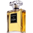 Mirna  - Coco Chanel - Fragrances -