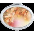 Misshonee - compact - Cosmetics -