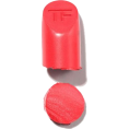 octobermaze  - coral lipstick - Cosmetics -