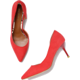 lence59 - coral pumps - Classic shoes & Pumps -