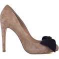 majamaja - Corso Como - Shoes -