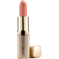 cilita  - cosmetic - Cosmetics -