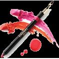 cilita  - cosmetic - Cosmetics -