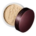 Incogneato - cosmetic - Cosmetics -
